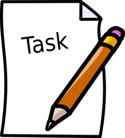 Evaluation criteria, written English - apindlano