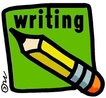 Ndla essay english